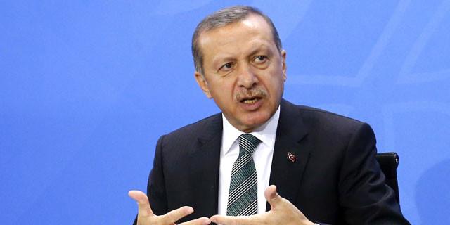 PKK'nın adında İslam yok diye sessiz kaldın...
