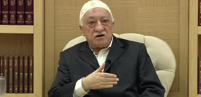 Teröristbaşı Gülen'in yeni talimatları ortaya çıktı!