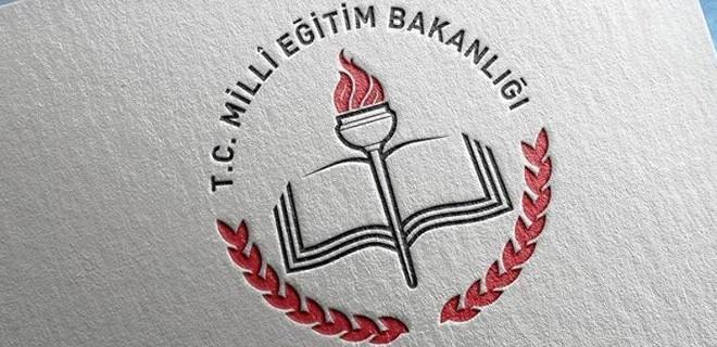 İlahiyat mezunları din öğretmeni olamayacak