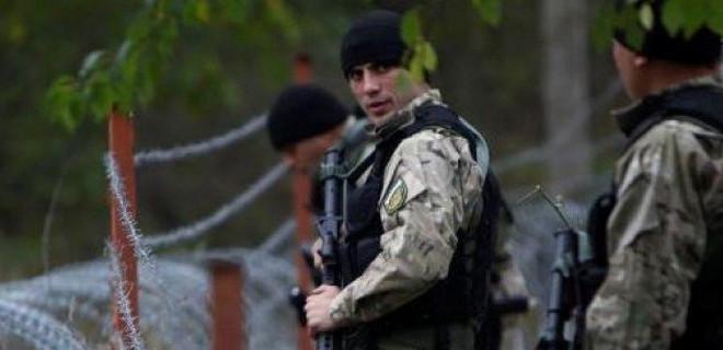 Tiflis'te büyük çatışma!