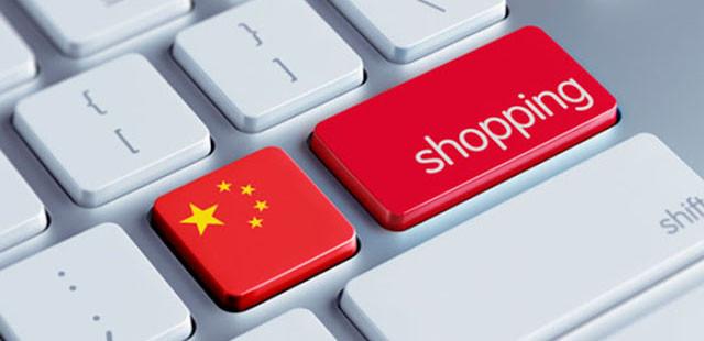Çin'den alışveriş yapmanın püf noktaları