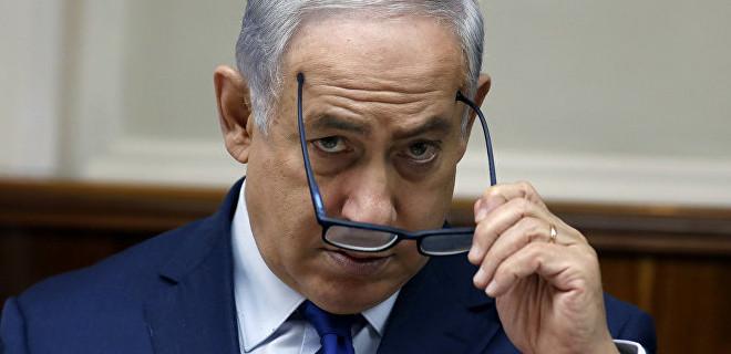 Liderler değil Arap halkları barışa engel