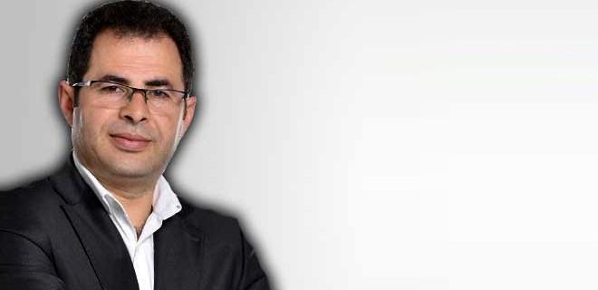 Star muhabiri Kemal Gümüş sınır dışı edildi!