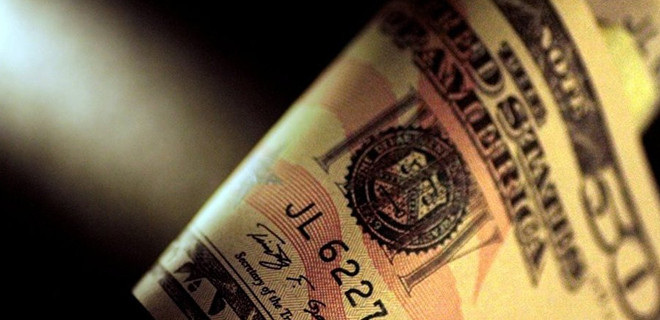 Dolar yeni güne sakin başladı