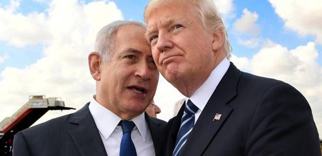 Netanyahu'dan Kudüs açıklaması: Birçok başka ülke de aynı kararı alacak