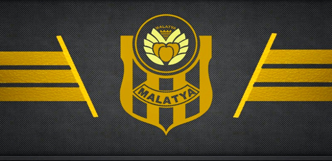 Yeni Malatyaspor Kulüp Başkanı Adil Gevrek kaza geçirdi