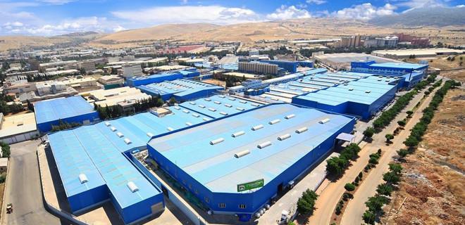 TMSF'ye devredilen şirketin kurye aracından 1 milyon TL çalındı