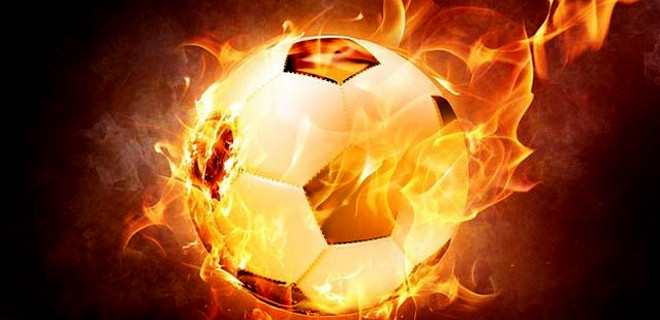 Süper Lig kulübünde deprem!