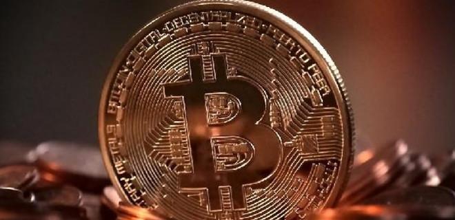 Bitcoin'e büyük darbe