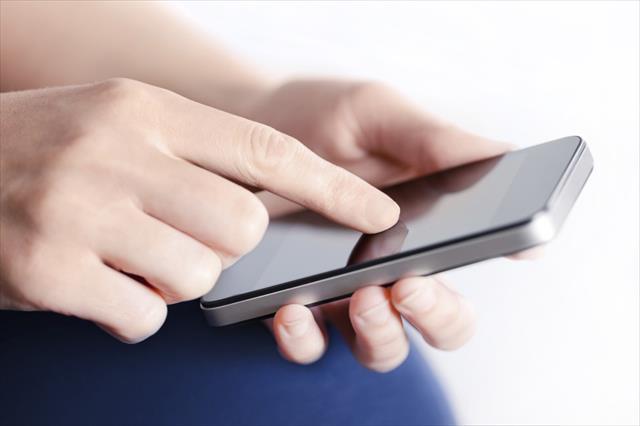 telefonlar kas sıkıntılarına davetiye çıkarıyor