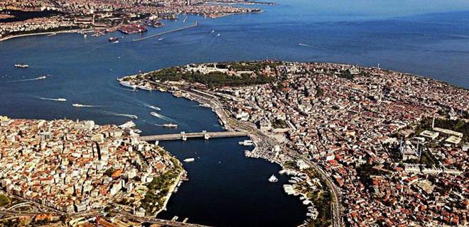 İstanbul'un yeni imar Anayasası'nda önemli değişiklik! Artık 1+0 evler yasak!