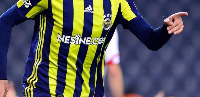Yiğithan Güveli, Sparta Rotterdam'a kiralandı