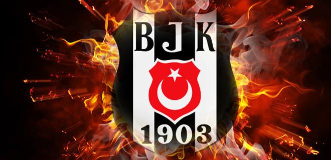 Beşiktaş Cyle Larin'i İstanbul'a getirdi...
