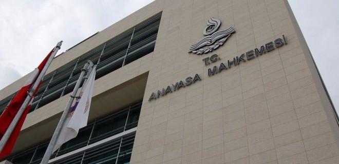 13. Ağır Ceza Mahkemesi'nden flaş Şahin Alpay kararı...