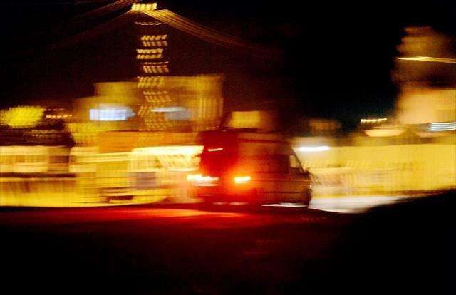 Cerablus'ta yaralanan 3 asker Gaziantep'e sevk edildi