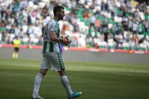 Süper Lig'de devre arası transferleri