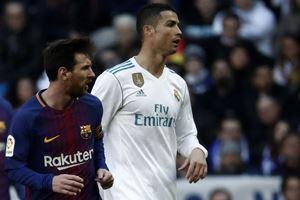 İşte dünyanın en zengin futbolcusu!