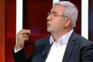 Mehmet Metiner, Abdullah Gül'e böyle seslendi...