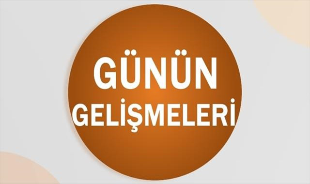 İstanbul Barosu'nda seçim heyecanı başladı