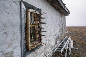 Sadece Rusya'da görebileceğiniz fotoğraflar