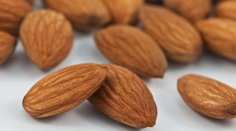 En besleyici yiyecek hangisi? Bilim adamları açıkladı! 1.resim
