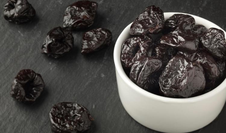 En besleyici yiyecek hangisi? Bilim adamları açıkladı! 4.resim