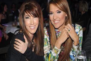 Hande Yener ile Demet Akalın barıştı mı?