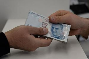 Emeklinin ocak zammında son nokta! Merkez Bankası açıkladı...