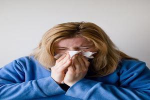 Kış hastalıklardan korunmanın altın kuralları!
