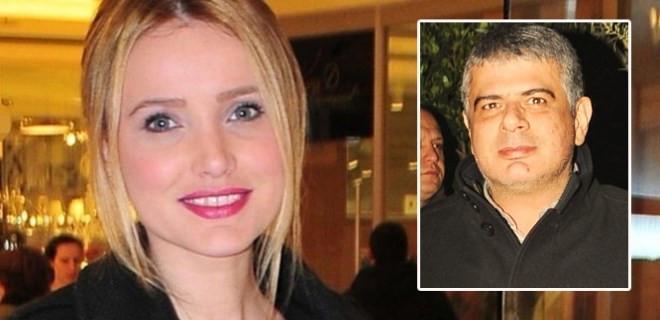 Meral Kaplan'ın eşi: Boşanma davamız sürerken en az 4 sevgili değiştirdi 1.resim