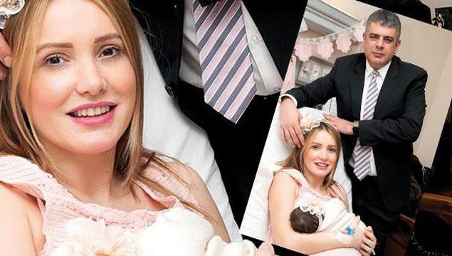 Meral Kaplan'ın eşi: Boşanma davamız sürerken en az 4 sevgili değiştirdi 2.resim