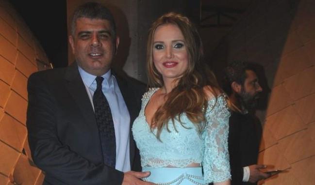 Meral Kaplan'ın eşi: Boşanma davamız sürerken en az 4 sevgili değiştirdi 4.resim