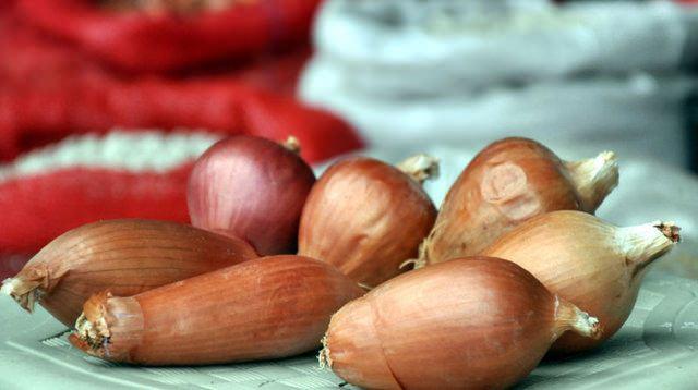Kadınlar zeytin, erkekler incir yemeli! Çünkü... 3.resim