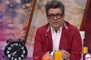 İran devlet televizyonundan Türkçe başsağlığı