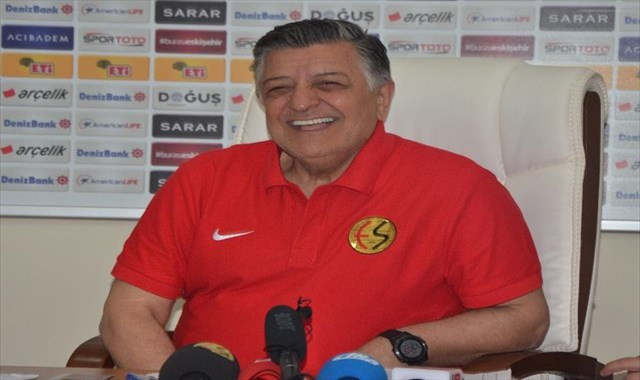 Fenerbahçe-Beşiktaş maçı yorumu güldürdü
