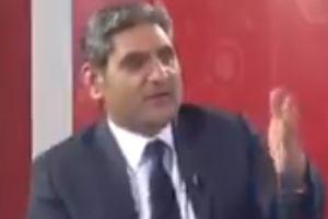 CHP'li Erdoğdu'dan skandal ifadeler