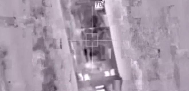 İsrail ve İran füzelerle birbirine saldırdı!