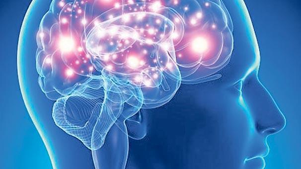 Zihin yaşını ortaya çıkaran renk testi 1.resim