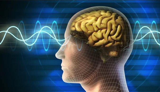 Zihin yaşını ortaya çıkaran renk testi 2.resim