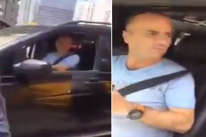 Taksici-Uber kavgası bitmek bilmiyor