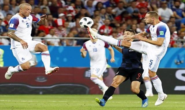 Dünya Kupasında bugün (26 Haziran)