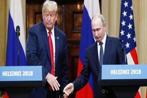 Son dakika: Trump ABD'yi ayağa kaldırdı: Haince, ahmakça, utanç verici!
