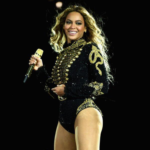 Beyonce soyağacını araştırdı şoke oldu! 3.resim