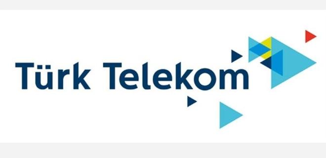 Türk Telekom dijital reklamlarında artık yerli ve milli çözümler kullanacak
