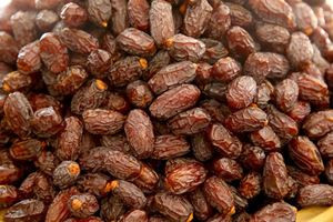 Kuran-ı Kerim'de adı geçen mucizevi besinler...