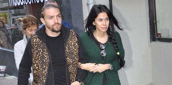 Caner Erkin'in oğlu Çınar'a kayyum atanacak 3.resim