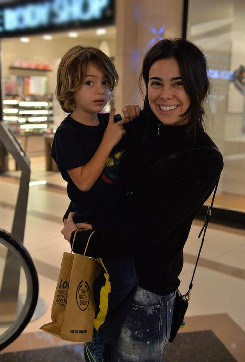 Caner Erkin'in oğlu Çınar'a kayyum atanacak 4.resim