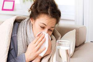 Doktorlardan çok önemli uyarı! Grip salgını ölümcül olabilir
