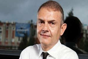 Ercan Taner, beIN Sports'tan istifa etti