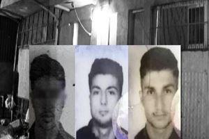 Tekstil atölyesinde feci olay! 3 işçi zehirlenerek hayatını kaybetti